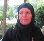 Us source judicaire a déclaré à Assabah News