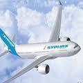 L'indisponibilité de l'avion présidentiel de la République Tunisienne de type Airbus A340