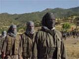 Les autorités algériennes ont demandé aux responsables sécuritaires de la Tunisie et de la Libye d'être sur le qui-vive et de renforcer le contrôle et la surveillance de leurs frontières