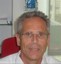 Rainer Krischel