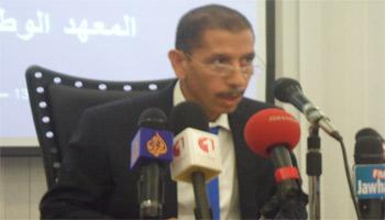 La polémique sur la crédibilité des statistiques est l'un des sujets qui ont fait couler beaucoup d'encre en Tunisie