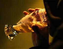 Malgré la hausse décidée par l'Etat des taxes sur les boissons alcoolisées