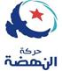 Le mouvement Ennahdha a publié