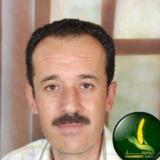 Suite à ses dernières déclarations sur Nessma TV concernant le président du parti Nidaa Tounes Béji Caied Sebsi