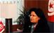 Interrogeant par Africanmanager sur l'état d'avancement des projets du plan solaire tunisien (PST) et dont le cout est estimé à 4 milliards de dinars