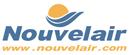 La compagnie aérienne privée tunisienne Nouvelair vient de lancer un avis de recrutement  des agents de billetterie.