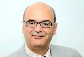 L'emprunt obligataire national a été ramené à 500 millions de dinars au lieu de 1 milliard comme annoncé précédemment par le ministre