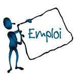 Selon le rapport de la direction régionale de l'emploi au gouvernorat d'Ariana