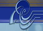 L'Office de l'aviation civile et des aéroports (OACA) annonce jeudi