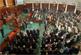 La séance plénière que l'assemblée nationale constituante tiendra