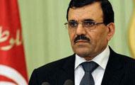 Le conseil de la choura du mouvement Ennahdha a officiellement élu Ali Laârayedh au poste de secrétaire général