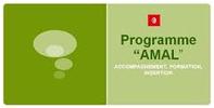 Le programme Amal sera remplacé par un autre destiné à 80 000 bénéficiaires au lieu de 147 000.