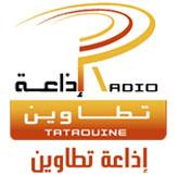 Le directeur de radio Tataouine