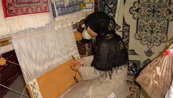Une conférence nationale sur le secteur de l'artisanat et les villages de l'artisanat