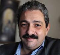 Khalil Zaouia
