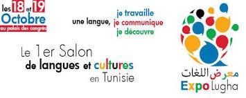 Dans le cadre de la promotion des langues en tant qu'outil d'insertion professionnelle