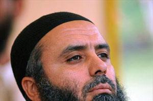 Profitant des derniers affrontements entre Jabhat Annosrah et l'Etat Islamique en Irak et au Sham (Daech) qui ont abouti à la mort de centaines de djihadistes