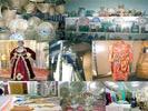 L'Office National de l'Artisanat a annoncé l'organisation de la 7ème édition du Salon National de l'Artisanat. C'est dans ce contexte que la Foire Internationale de Sousse
