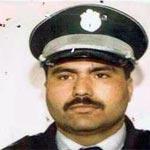 Le juge d'instruction du 13ème bureau au tribunal de première instance de Tunis a émis deux mandats de dépôt contre deux suspects impliqués dans l'affaire du meurtre de l'officier de police Lotfi Ezzar