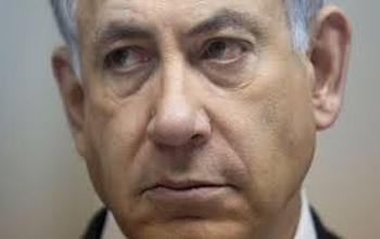 Le Premier ministre israélien Benjamin Netanyahu a appelé dimanche les juifs européens à s'installer en Israël à la suite d'un des attentats