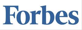 Aucun Tunisien ne figure dans le classement des 100 premières personnalités arabes les plus riches du magazine Forbes au titre de l'année 2013