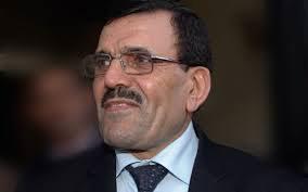 L'ex chef du gouvernement sera l'invité de l'émission ''Chokran 3ala al houdhour'' qui sera diffusée ce mardi à 21H sur Al Watanya1.