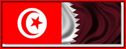 Selon un diplomate arabe qui affirme disposer d'informations précises et actées
