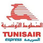 Tunisair Express vient de lancer de nouveaux tarifs promotionnels limités en capacité (hors frais de services) en faveur de sa clientèle sur les destinations