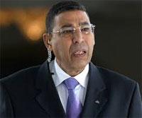 La chambre d'accusation du tribunal de première instance de Tunis qui a