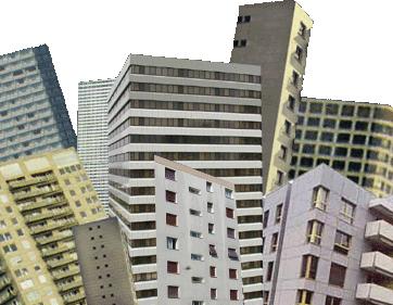 La société immobilière tuniso-saoudienne (SITS) lancera prochainement le projet de la résidence « Panorama Ennasser ». Durant le premier