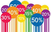 63% des Tunisiens n'ont pas l'intention de s'associer à la saison des soldes de cet été qui a démarré