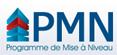 Le Programme de Mise à Niveau a enregistré 350 nouvelles adhésions à fin août 2012 nécessitant des investissements de l'ordre de 388 MD