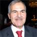 Le dernier numéro du Journal officiel (paru le 11/12/2012) a signalé une autre bourde du ministre de l'Enseignement supérieur