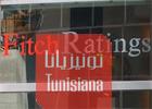 L'agence de notation Fitch Ratings a confirmé la note de défaut émetteur à long terme en devises étrangères et en monnaie locale de Tunisiana à 'BBB-' et sa note nationale à long terme à 'AA-(tun)'. La perspective de toutes les notes est stable. ...