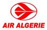 Toutes les compagnies ne sont pas Tunisair. Devant voyager en Algérie où il devait prendre par à la réunion des ministres Sud-Med