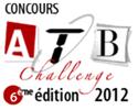 L'Arab Tunisian Bank (ATB) vient de dévoiler la liste des lauréats de son concours « ATB Challenge ». Sous l'égide de son directeur