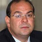 Un groupe d'avocats a décidé d'intenter un procès contre le député à l'Assemblée Nationale Constituante (ANC) et Président du CAB Mehdi Ben Gharbia