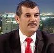 Le fondateur et chef du courant Al- Aridha Chaabia