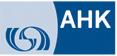 La Chambre Tuniso-Allemande de l'Industrie et du Commerce (AHK Tunisie) organise