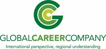 Careers in Maghreb