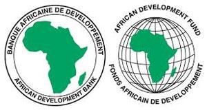La Banque africaine de développement (BAD)