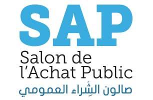 La 1ère édition du Salon de l'achat public (SAP ) se tiendra les 17 et 18 juin 2014 au Siège de l'UTICA à Tunis .Organisée Sous Le Haut Patronage