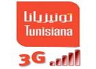 Le premier opérateur privé de télécommunication en Tunisie
