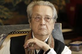 L'avocat Jacques Vergès est mort