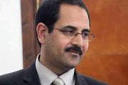 C'est le ministre chargé des Affaires économiques et sociales Ridha Saïdi