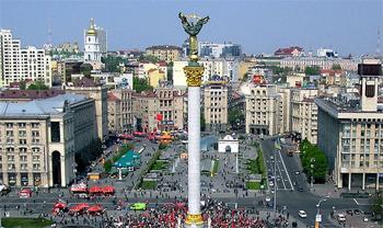 Regain de tension entre Kiev et Moscou depuis quarante-huit heures. Un