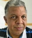 Soufiane Ben Farhat chroniqueur à Shems FM