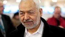 L'avocat Hatem Farhat