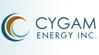 La compagnie pétrolière CYGAM Energy annonce que son partenaire à Remada Sud