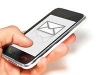 Mondher Chakroun a déposé une plainte auprès du procureur de la république après avoir reçu un SMS contenant des propos injurieux